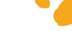 Smile SBC Logo