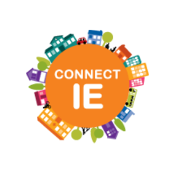 Connect IE