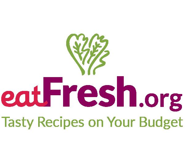 eatfresh square logo